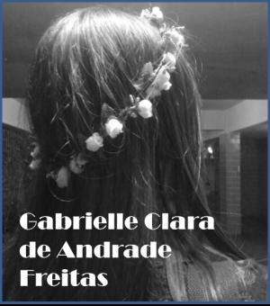 Gabrielle Clara de Andrade Freitas.png